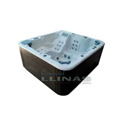 Spa Select AstralPool