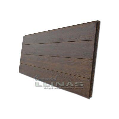 tabla-duelas-poliestireno-de-60-cm-x-125-m-x-2-cm