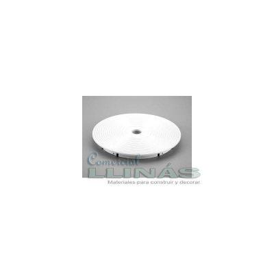 Tapa circular skimmer AstralPool