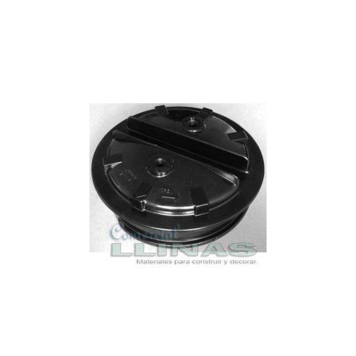 Tapa filtro Vesubio Volcano AstralPool 4404260201