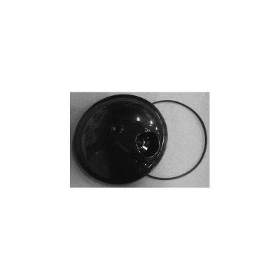Tapa premium y junta filtro Atlas AstralPool
