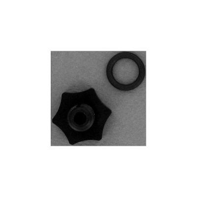 """Tapón purga 1/4"""" filtro Atlas AstralPool"""