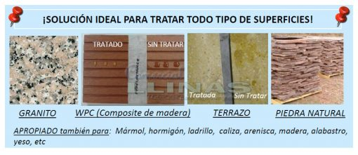 tecnadis-prs-performance-tratamientos