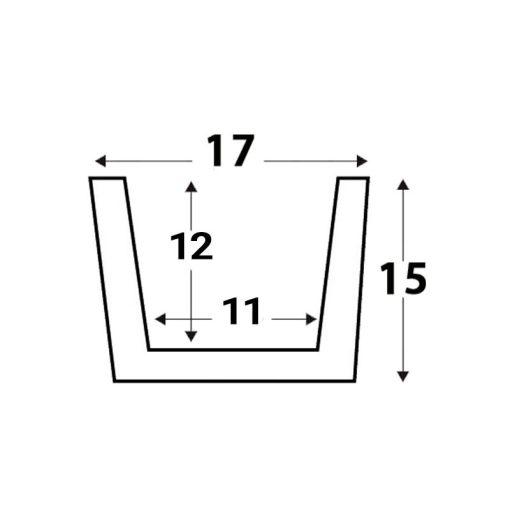 viga-poliestireno-17x15x2600-imitacion-madera-6300-medidas