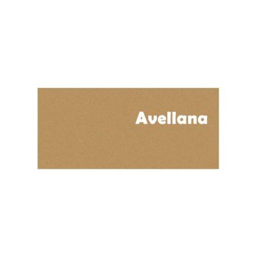 Weber floor print avellana