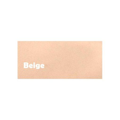 Weber floor print beige
